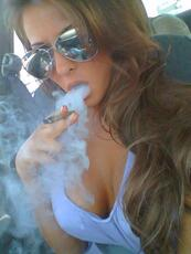blunt time