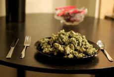 weed meal