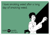 Search smoking weed
